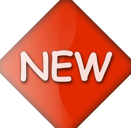 新网站上线之前,如何做seo优化?