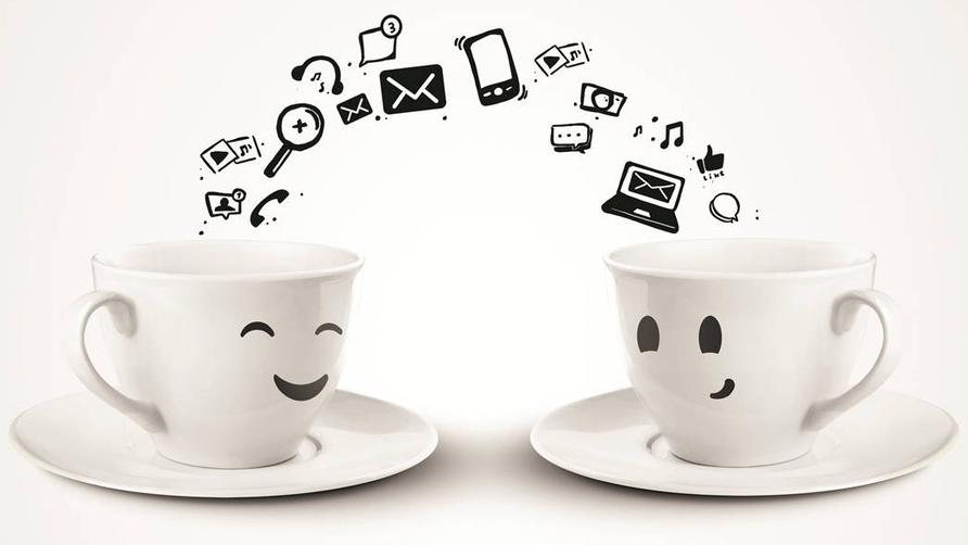 社會化網絡時代,搜索引擎優化SEO會有怎樣的未來