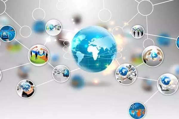 网络营销的十大特性以及三大优点