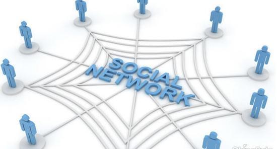 网络营销的特征功能以及特点优势