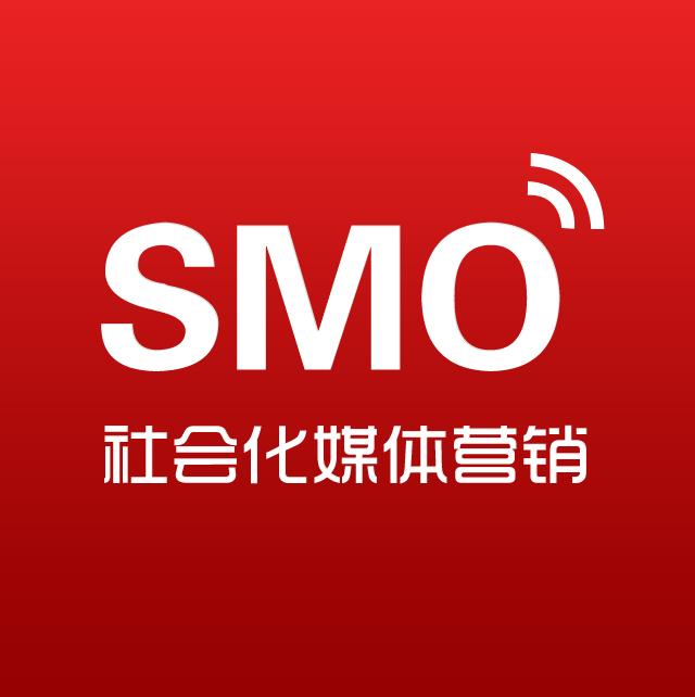 SMO的定義是什么?