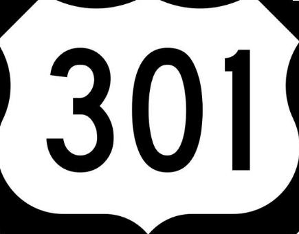網站301重定向具體解決方案及操作步驟