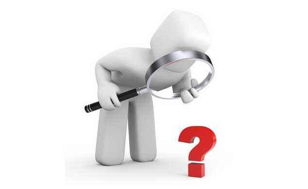 修改网站栏目名称对SEO有什么影响?