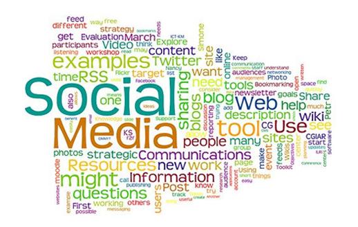 成功的经典社会化媒体营销案例赏析